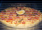 Totino's and Jeno's Pizza Recall: Food Poisoning Lawyer Bill Marler Weighs In
