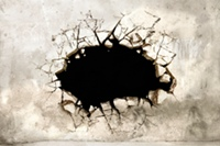 Do You Have an Asbestos Claim? Asbestos Attorney Weighs In…