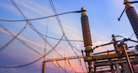 Mesothelioma Victims and Their Families Win Lawsuits against Insulation Supplier