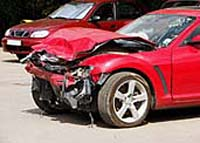 Image Result For Auto Crash Lawyer