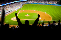 Minor League Baseball Players' Overtime Class Action Back in Play