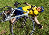 Image Result For Bicycle Accident Lawyer
