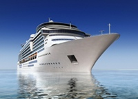 Passengers Injured aboard Cruise Ships Have Limited Time to Sue
