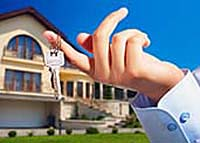 Fee Free-For-All: California Real Estate Transactions Not Always As They Appear