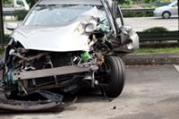 Car Crash Virginia Mn