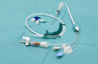 Catheter Recalls Number into the Millions. Will Lawsuits Follow?