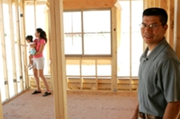 Chinese Drywall Homeowners Finally Getting Their Due