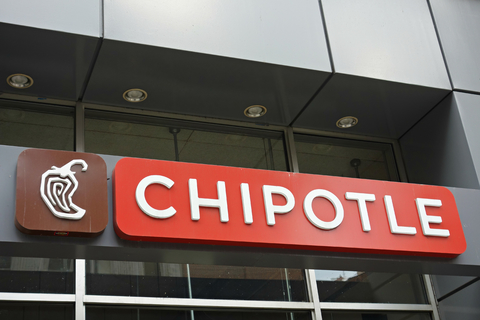 Chipotle Workers Argue Against Supreme Court Review of Wage and Hour Lawsuit