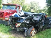 Image Result For Personal Injury Settlements