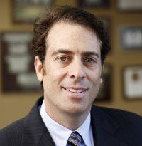 David Maxie Lasik lawsuit
