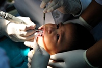 Hearing in Oklahoma Dental Malpractice Case Postponed Again