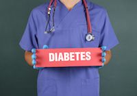New Lawsuit Claims Drug Manufacturers Failed to Warn of Risks of Diabetes Medication
