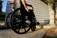 Some Social Security Disability Beneficiaries Must Wait Years for Medicare