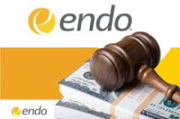 Endo Reaches $830m Transvaginal Mesh Injury Settlement