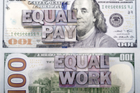 Contractor to US Government Cited for Equal Pay Violations, Settles for $1.2 Million