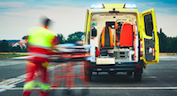 Multi-Million Landmark Verdict Holds EMTs to Account