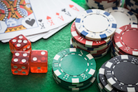 Why was US Warned about Abilify Gambling Risk Four Years after Europe?
