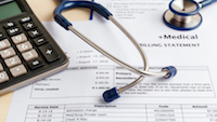 Class Actions Get Relief for Uninsured and Overbilled Hospital Patients