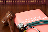 One Year after Blockbuster Risperdal Gynecomastia Award, Lawsuits Now Top 20,000