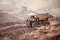 The Story of Libby Montana and Asbestosis