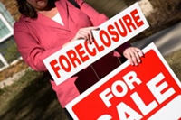 Chase Wrongly Overcharged and Foreclosed on Military Mortgages