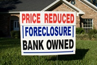 Foreclosure a Nightmare for Clients Says Attorney