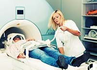 MRI Health Risks beyond the Contrast Agent