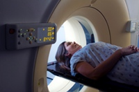 FDA Approves New MRI Contrast Agent