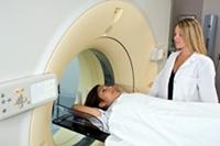 Take the MRI, Hold the Gadolinium