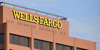 Wells Fargo Now Favors Arbitration in Long-Running Overdraft Fees Lawsuit
