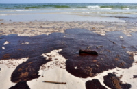 Commission Co-Chair Says Management at Fault in BP Oil Spill
