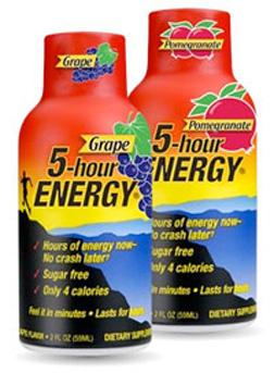 5_hour_energyarticle