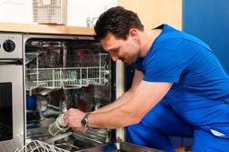 Home Warranty Insurance Claim Denied Lawsuit
