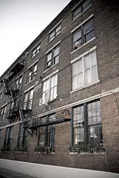 Asbestos Exposure In Apartment