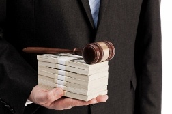 attorney_lawsuit_funding