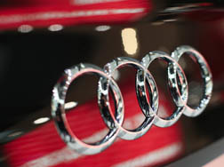 Audi Car Owners Lawsuit News And Legal Information - Audi recall