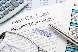 Can Auto Loan Be Canceled If No Car Is Bought