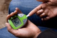Januvia Diabetes Drug