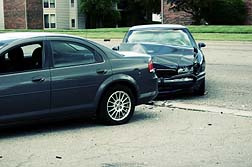 Car Accident Lawyer Binghamton Ny
