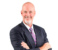 Attorney Bill Green
