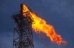 BP Oil Spill Employee ERISA