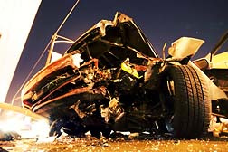 Image Result For Car Injury Claim