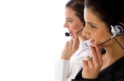 callcenterunpaidwage