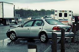 Image Result For Auto Injury Lawyer