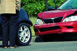 Image Result For Lawyer After Car