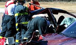 carcrashesautomobilecrashaccidents