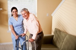 Home Health Aide Training Poughkeepsie Ny