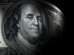 cash100_dollarbill