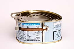 Image Result For Dented Can Dog