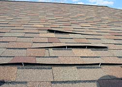 What Everyone Ought To Know About Roofing